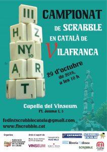 cartell_3r camp Vilafranca